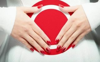 Особенности нормализации менструального цикла после аборта