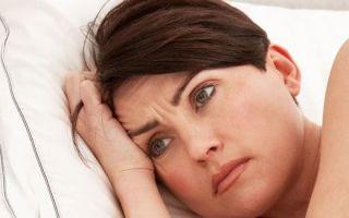 Главные причины задержки месячных у женщин после 40 лет