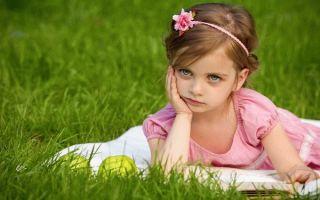 Проблемы кандидоза у девочек: причины и способы лечения