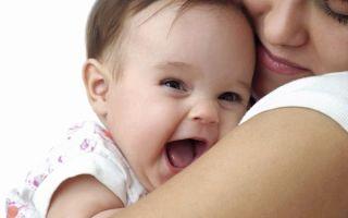 Как лечить молочницу при беременности и грудном вскармливании: эффективные советы и препараты