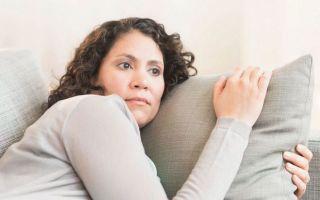 Пременопауза: что происходит в организме и как это проявляется