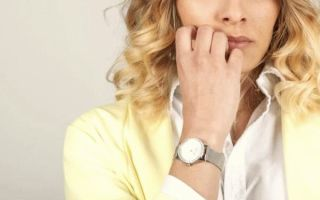 Сбой менструального цикла после 40-45 лет: причины
