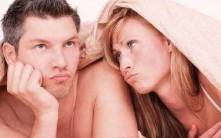 Одновременное лечение молочницы у женщин и мужчин: эффективные препараты