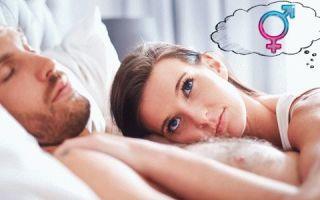 Через сколько дней можно заниматься сексом после прижигания эрозии