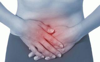 Эффективные методы терапии эндометриоза для женщин после 50 лет