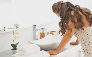 Почему возникает тошнота после месячных и может ли это быть связано с беременностью