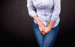 Цистит и месячные одновременно: причины и лечение