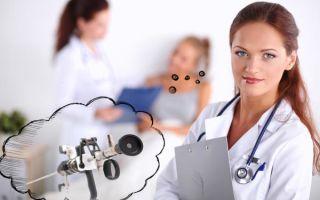 Гистероскопия: правила послеоперационного периода