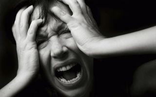 Климакс и панические атаки: почему возникают и как с ними бороться