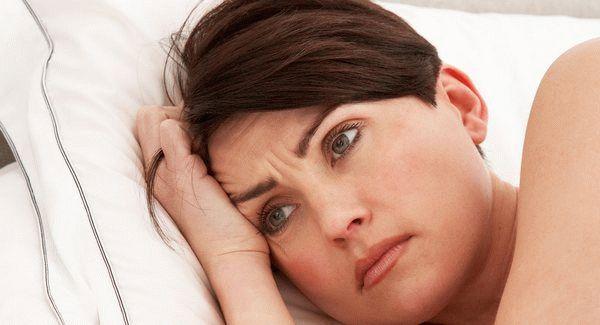 Эндометриоз симптомы и лечение в менопаузе
