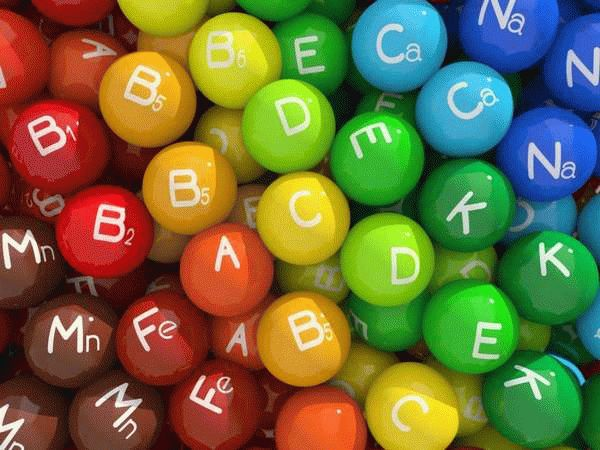 Таблетки для нормализации цикла 34